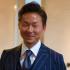 Kazuhiro HADA